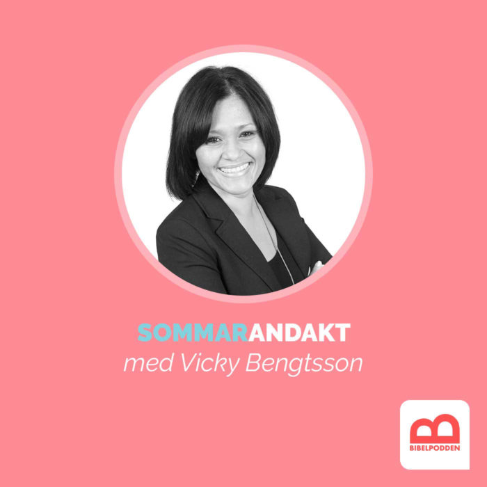 Vicky Bengtsson